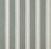 Обои Farrow & Ball Block Print and Closet Stripes BP-765