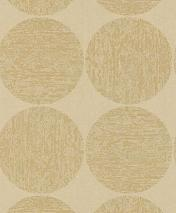 Обои Cole & Son New Contemporary Two 69/5118
