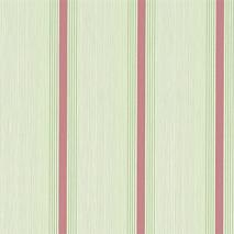 Обои Little Greene Painted Papers 0286CVBRRED