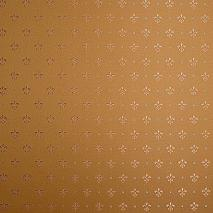 Обои Epoca Wallcoverings Tesoro KTE03018
