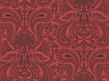 Обои Cole & Son New Contemporary Collection 66-1008