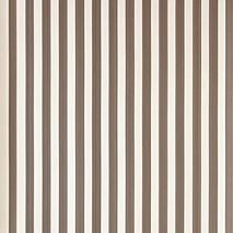 Обои Farrow & Ball Block Print and Closet Stripes ST-350