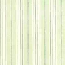 Обои Thibaut Stripe Resource 3 T2185