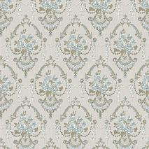 Обои Epoca Wallcoverings Esther KT9319-901