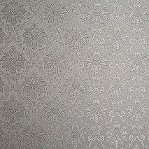 Обои Epoca Wallcoverings Tesoro KTE03008