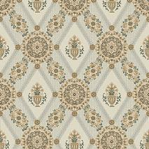 Обои Epoca Wallcoverings Esther KT9342-807