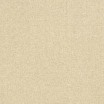 Обои Thibaut Grasscloth Resource 3 T41126