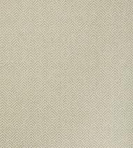 Обои Thibaut Grasscloth Resource 4 T72857
