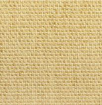 Обои Eijffinger Natural Wallcoverings 322643