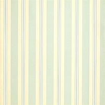 Обои Thibaut Stripe Resource 3 T2107