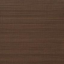 Обои Texdecor Acoustic Abaca 90391106