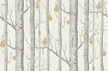 Обои Cole & Son Contemporary Restyled 95-5032