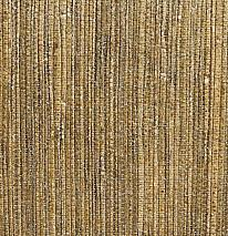 Обои Eijffinger Natural Wallcoverings 322618
