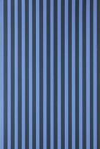 Обои Farrow & Ball Block Print and Closet Stripes ST-365