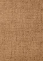 Обои Thibaut Texture Resource 3 T6816