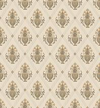 Обои Epoca Wallcoverings Esther KT9362-808