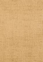 Обои Thibaut Texture Resource 3 T6811