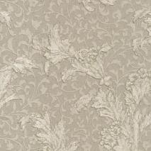 Обои Aura Traditional Silks FD68222UP