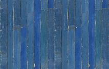 Обои NLXL Materials Wallpapaer by Piet Hein Eek PHM-36