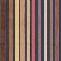 Обои Cole & Son Marquee Stripes 110/9044