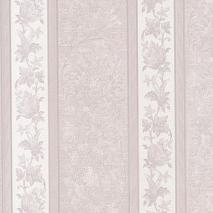 Обои Aura Traditional Silks FD68268UP