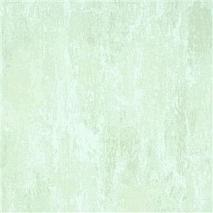 Обои Designers Guild Plains and Textured P555-02
