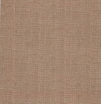 Обои 1838 Wallcoverings Camellia 1703-115-02