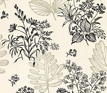 Обои Little Greene 20th Century 0271NRCOUTU