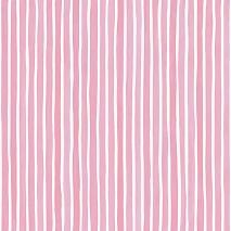 Обои Cole & Son Marquee Stripes 110/5029