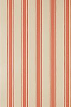 Обои Farrow & Ball Block Print and Closet Stripes BP-719