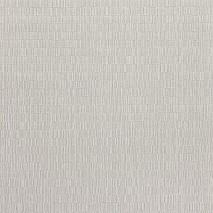 Обои Covers Wallcoverings Sculpture 7-Ice