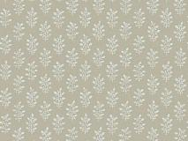 Обои Eco Wallpaper Simplicity 3665