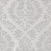 Обои Tiffany Designs Royal Linen 3300037