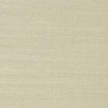 Обои Thibaut Grasscloth Resource 3 T41167