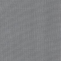 Обои Tiffany Designs Royal Linen 3300015