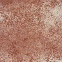 Обои 1838 Wallcoverings Capri 1602-107-09