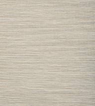 Обои Thibaut Grasscloth Resource 4 T72850