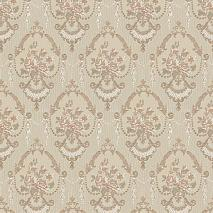 Обои Epoca Wallcoverings Esther KT9319-802