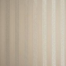 Обои Epoca Wallcoverings Tesoro KTE03043
