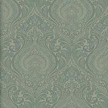 Обои Wallquest Champagne Damasks AD 50902