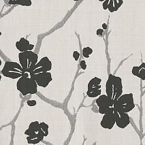 Обои Tiffany Designs Royal Linen 3300041