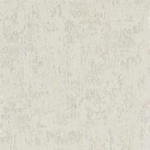 Обои Designers Guild Plain and Textured 2 P622-03