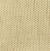 Обои Eijffinger Natural Wallcoverings 322640