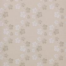 Обои Colefax and Fowler Small Design 07177-01
