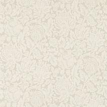 Обои Zoffany Woodville 311322