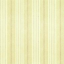 Обои Thibaut Stripe Resource 3 T2181