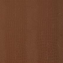 Обои Thibaut Texture Resource 3 T6806