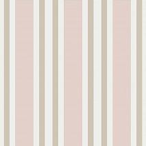 Обои Cole & Son Marquee Stripes 110/1004