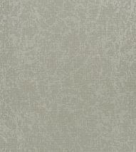 Обои Designers Guild Boratti Wallpaper PDG682-01