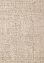 Обои Thibaut Texture Resource 3 T6815
